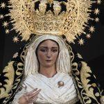 Virgen Angustias