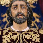 Agradecimiento a la Hdad. de Ntro. Padre Jesús Orando en el Huerto y Mª Stmª. de la Encarnación