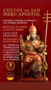 cartel-San-Pedro